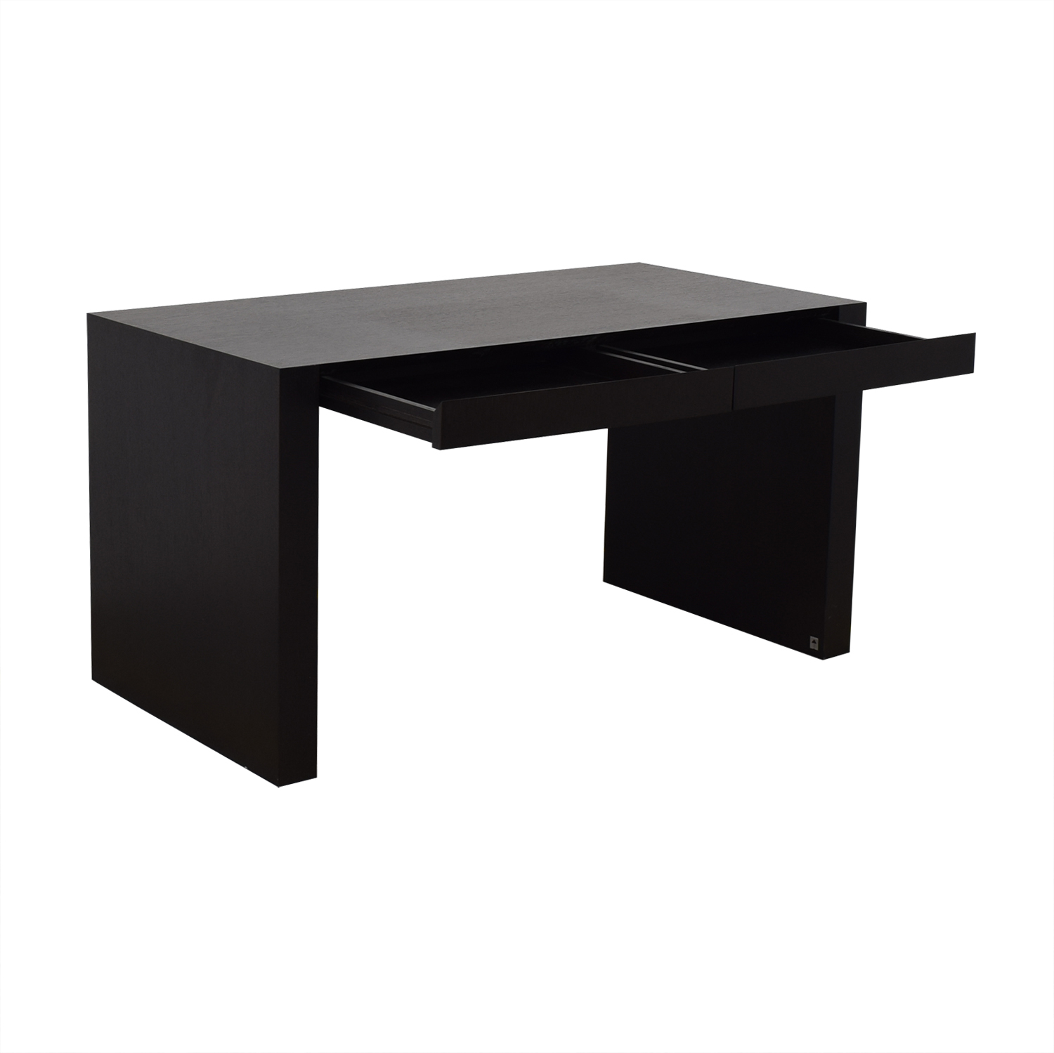 buy Armani Casa Cerused Console Armani Casa Tables