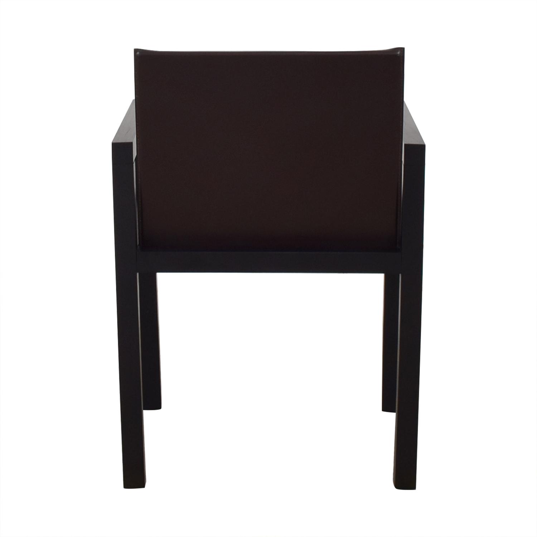 buy Armani Casa Dallas Chair Armani Casa