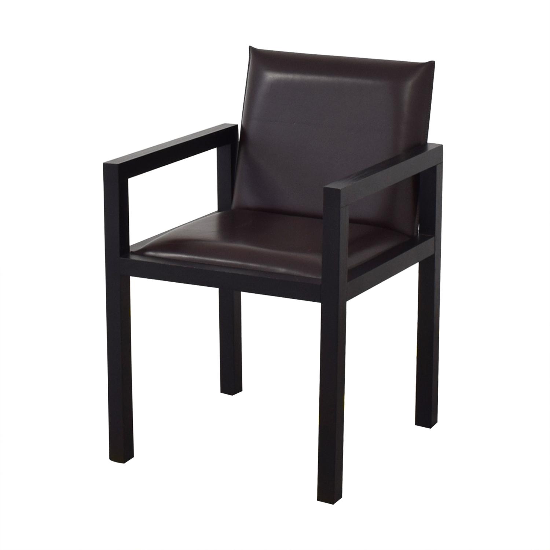 buy Armani Casa Dallas Chair Armani Casa Home Office Chairs