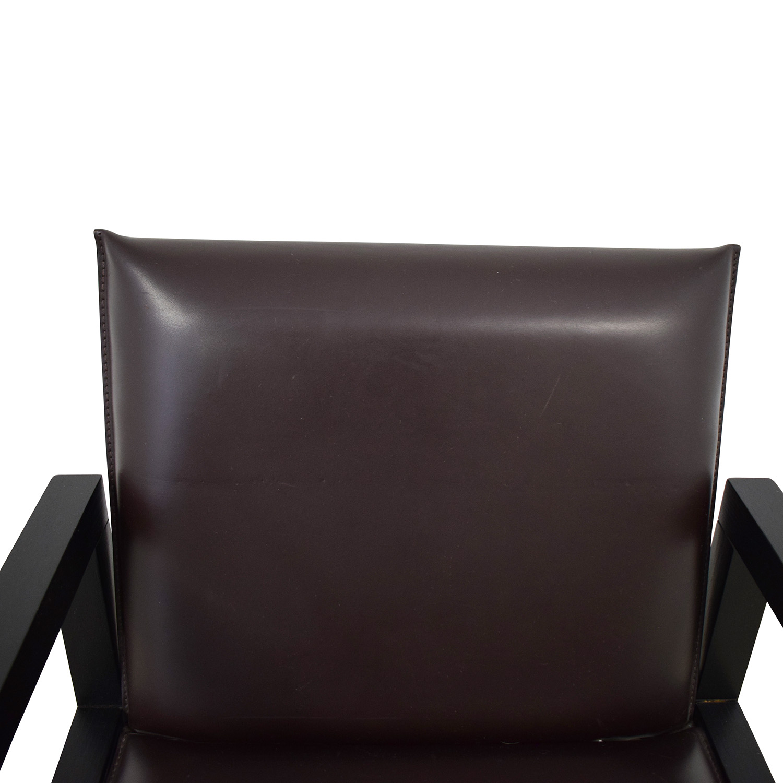 shop Armani Casa Dallas Chair Armani Casa Home Office Chairs