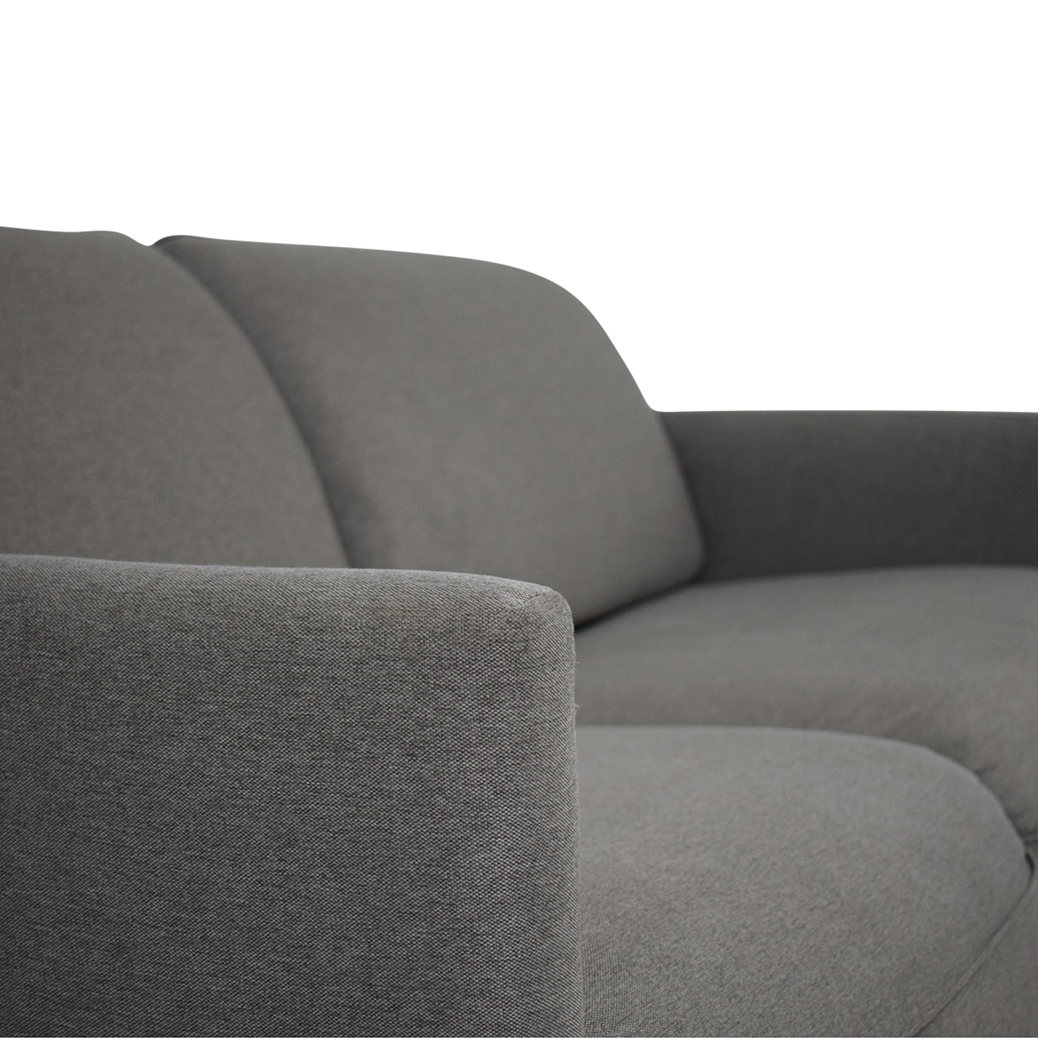 Fabulous 80 Off Habitat Habitat Bach Ii Sofa Sofas Caraccident5 Cool Chair Designs And Ideas Caraccident5Info