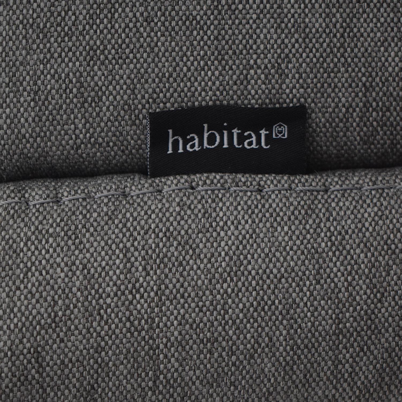 Habitat Habitat Bach II Sofa on sale