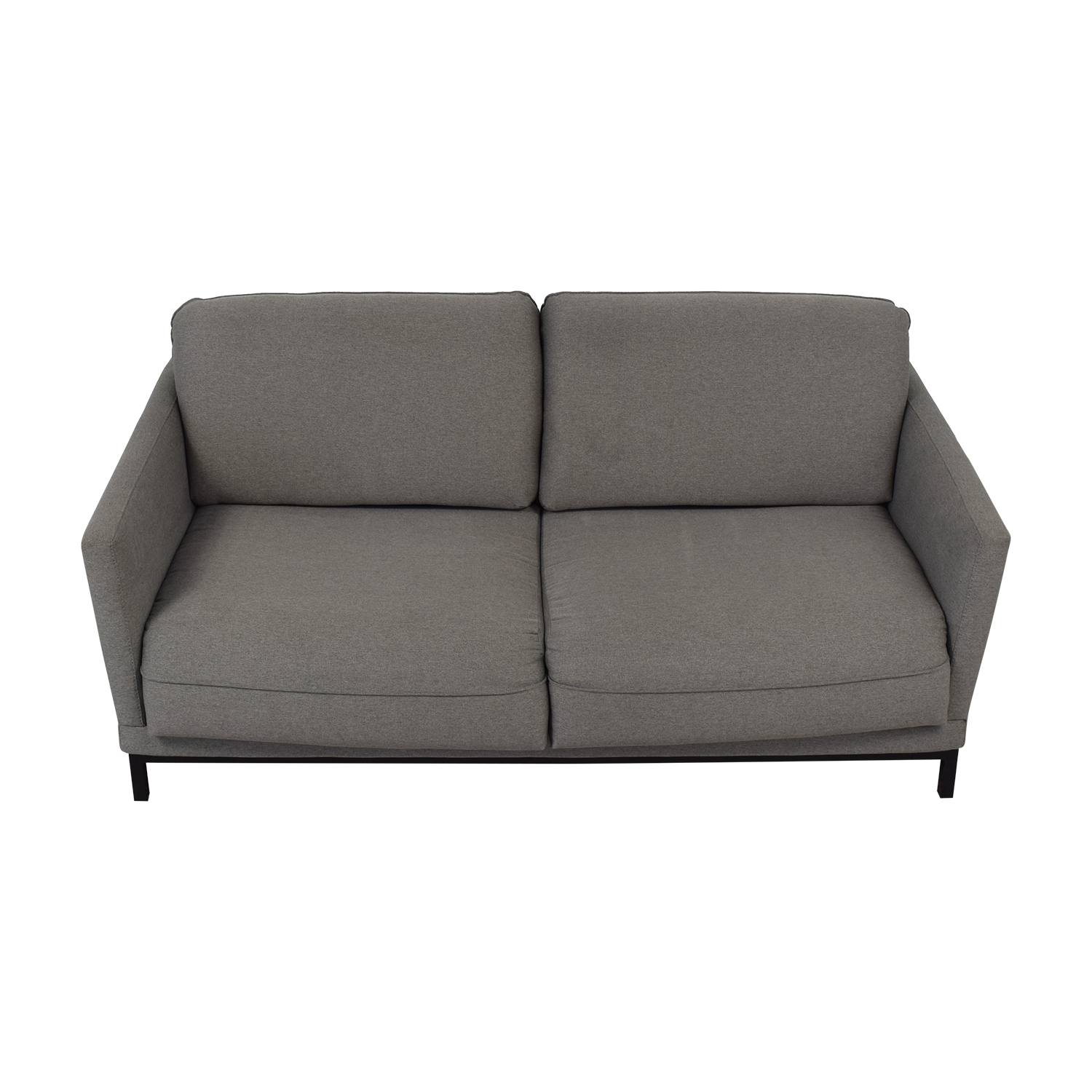 Cool 80 Off Habitat Habitat Bach Ii Sofa Sofas Caraccident5 Cool Chair Designs And Ideas Caraccident5Info