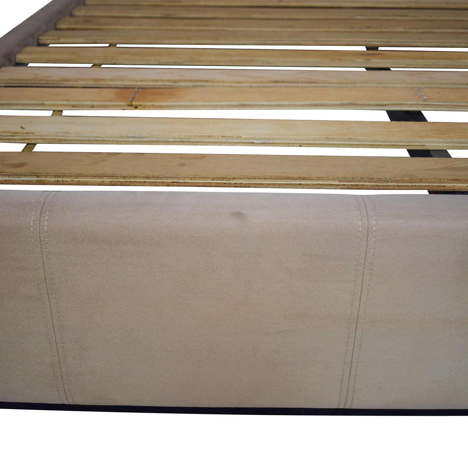 Cellini Cellini Full Bed Frame second hand