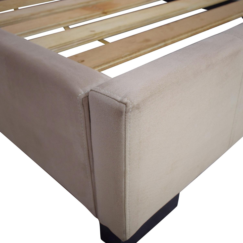 buy Cellini Full Bed Frame Cellini Bed Frames