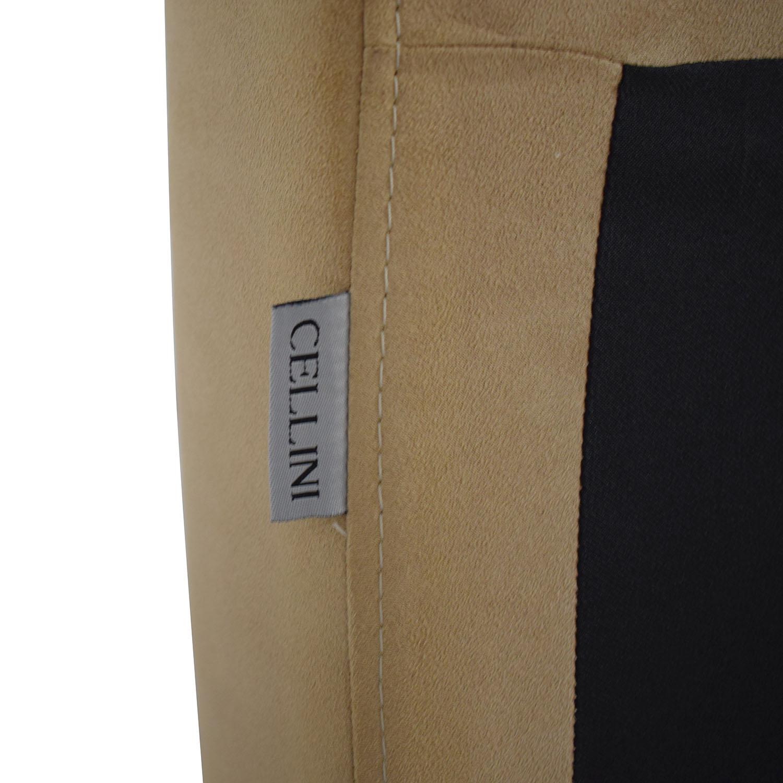 buy Cellini Full Bed Frame Cellini