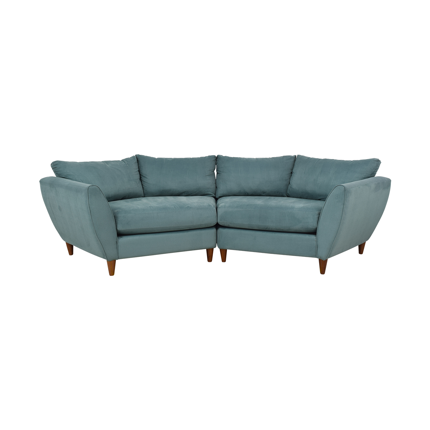 La-Z-Boy La-Z-Boy Sectional Couch discount