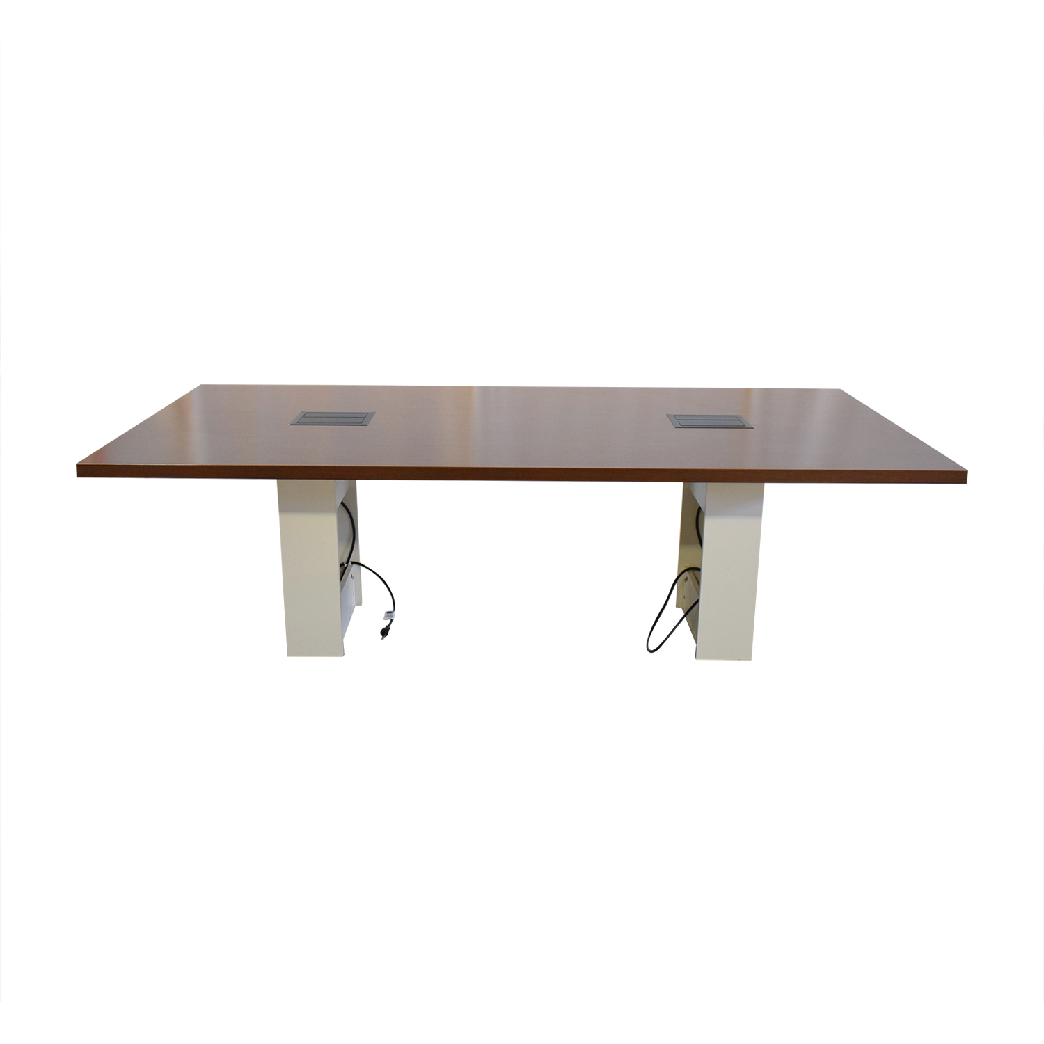 Kimball Kimball Conference Table coupon