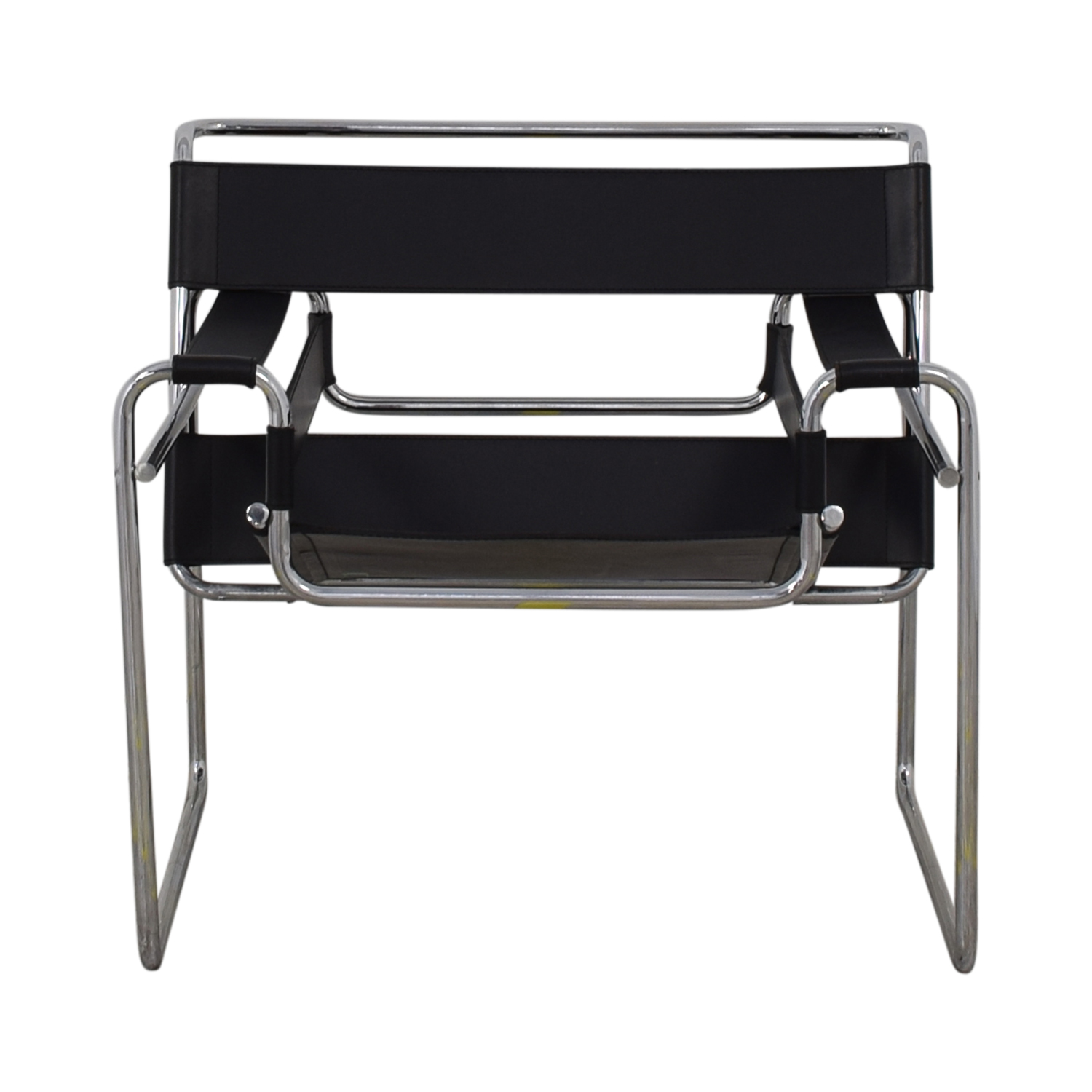 buy Knoll Knoll Marcel Breuer Wassily Chair online