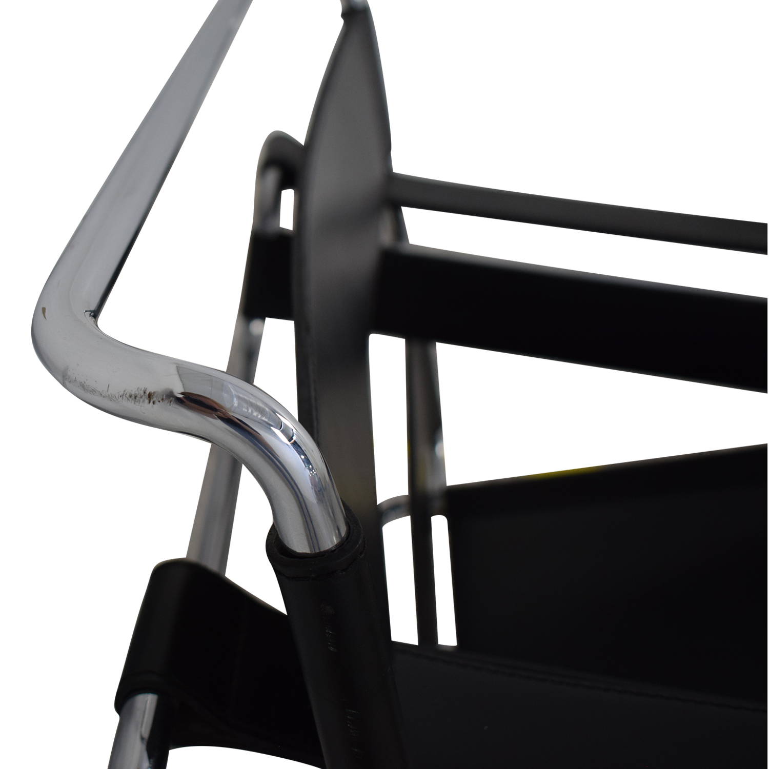 Knoll Knoll Marcel Breuer Wassily Chair price