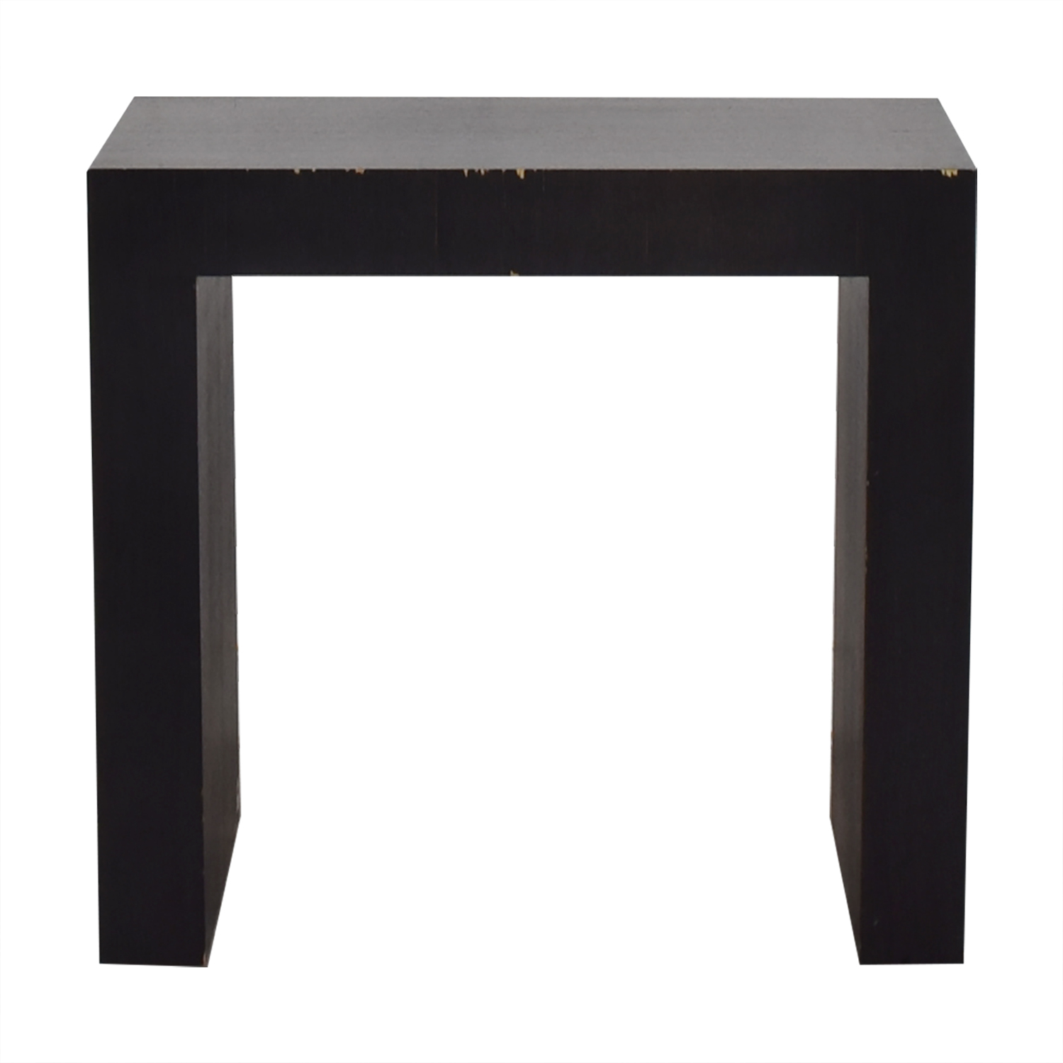 Armani Casa Armani Casa Seine Console Table second hand