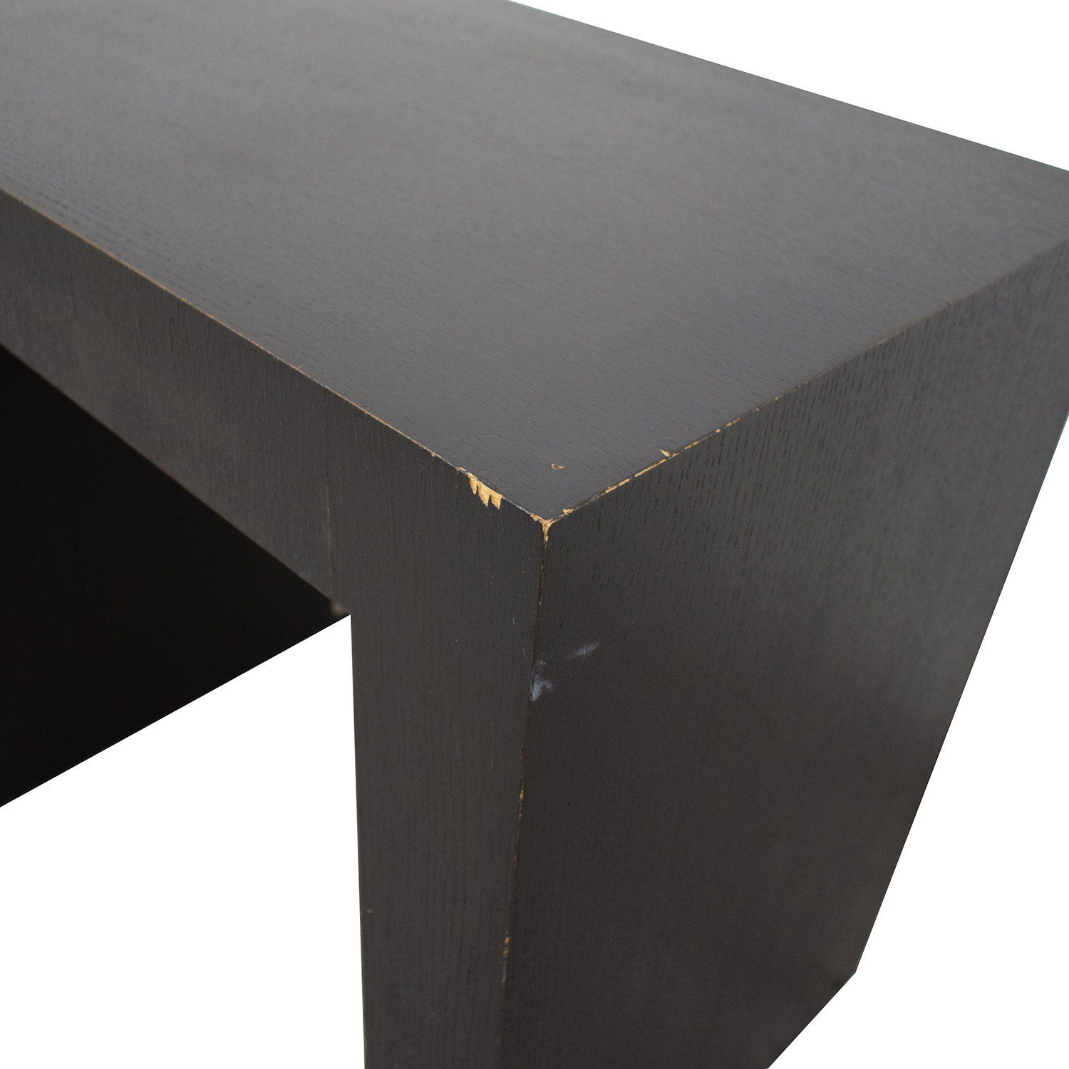buy Armani Casa Seine Console Table Armani Casa Tables