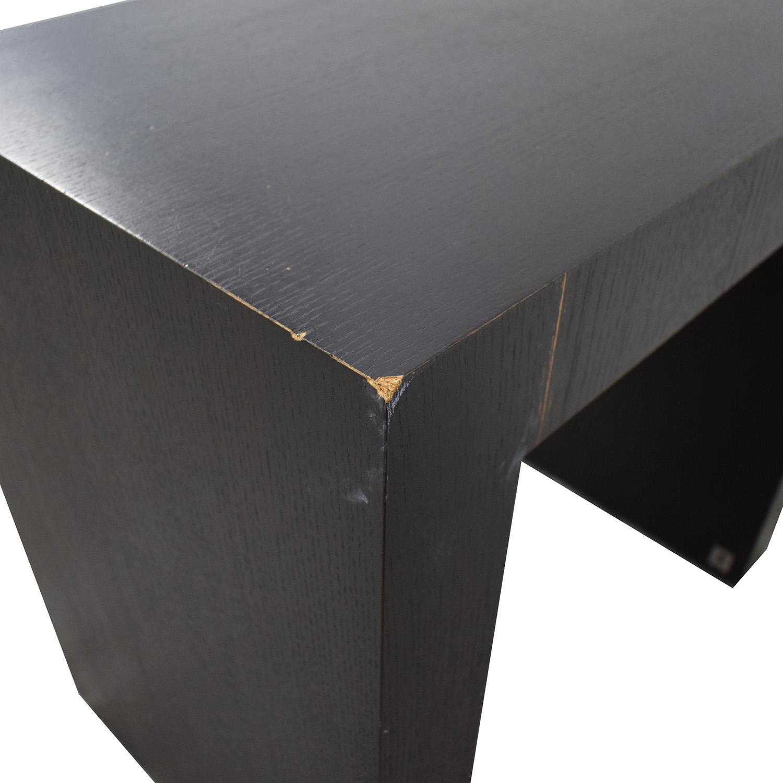 Armani Casa Armani Casa Seine Console Table dimensions
