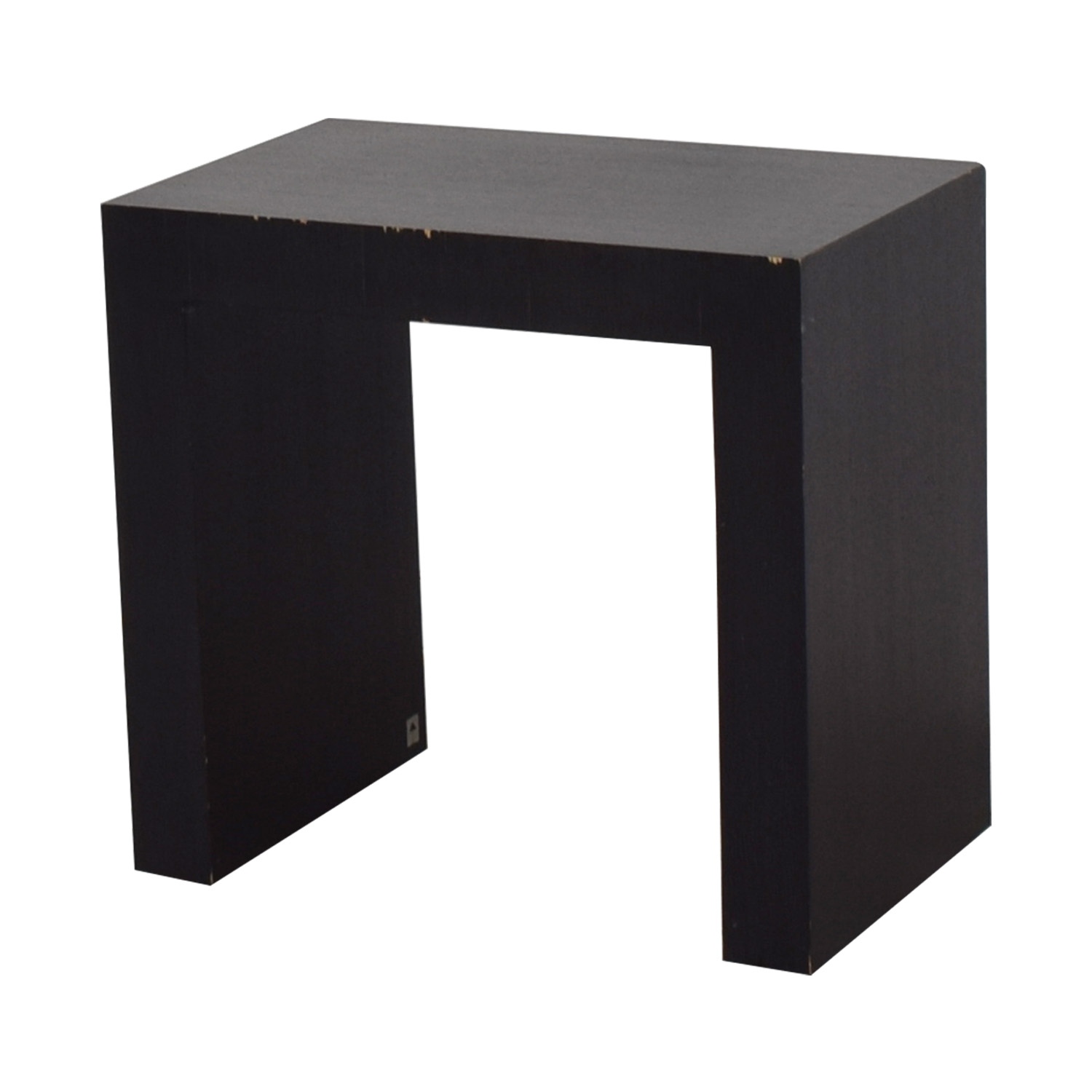 Armani Casa Seine Console Table / Tables