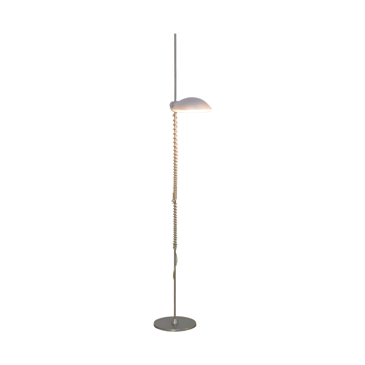 buy Design Within Reach Flos Luxmaster Floor Lamp by Jasper Morrison Design Within Reach