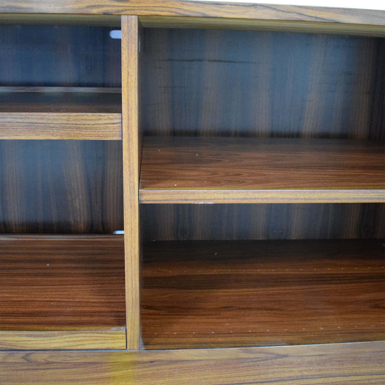buy Roche Bobois Roche Bobois Bookcase online