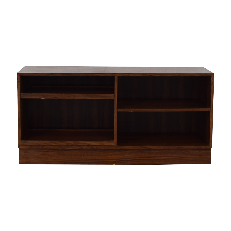 Roche Bobois Roche Bobois Bookcase Storage