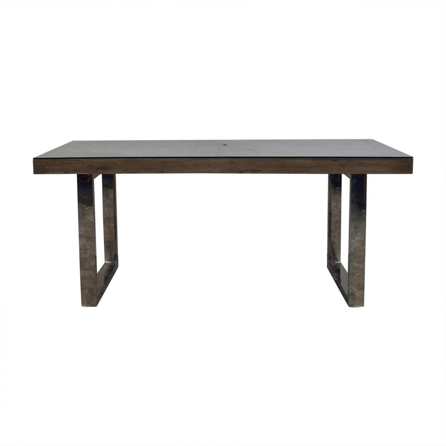 Bernhardt Bernhardt Henley Dining Table nj