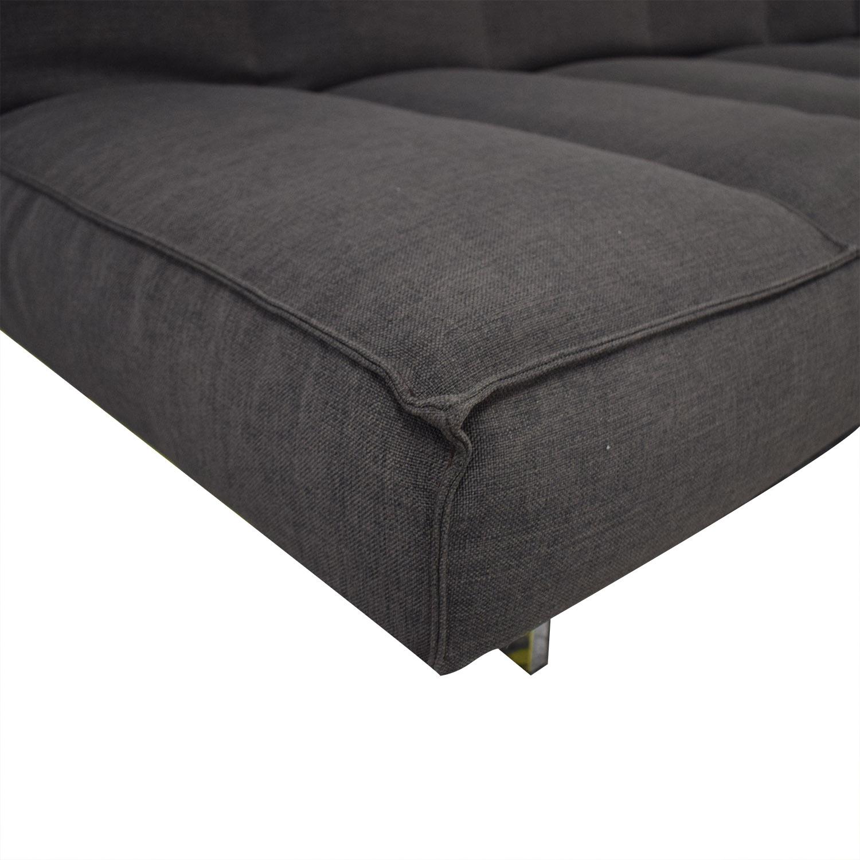 Innovation Living Innovation Living Sleeper Sofa discount