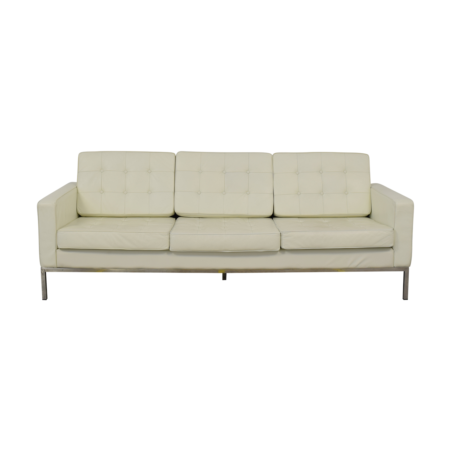 buy InStyle Modern Florence Sofa InStyle Modern