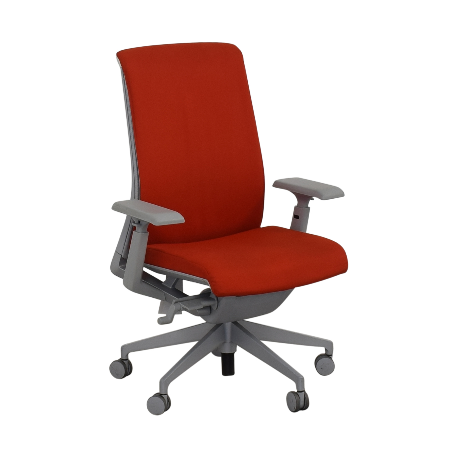 buy Haworth Very Task Executive Chair Haworth Home Office Chairs