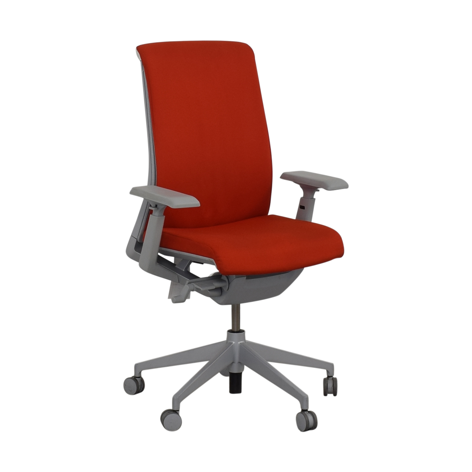 Haworth Haworth Very Task Executive Chair coupon
