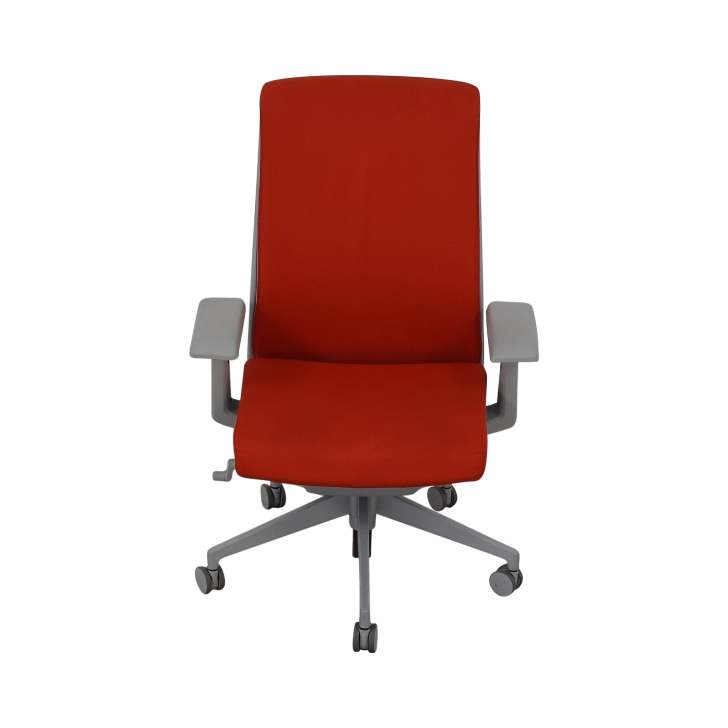 Haworth Very Task Executive Chair sale