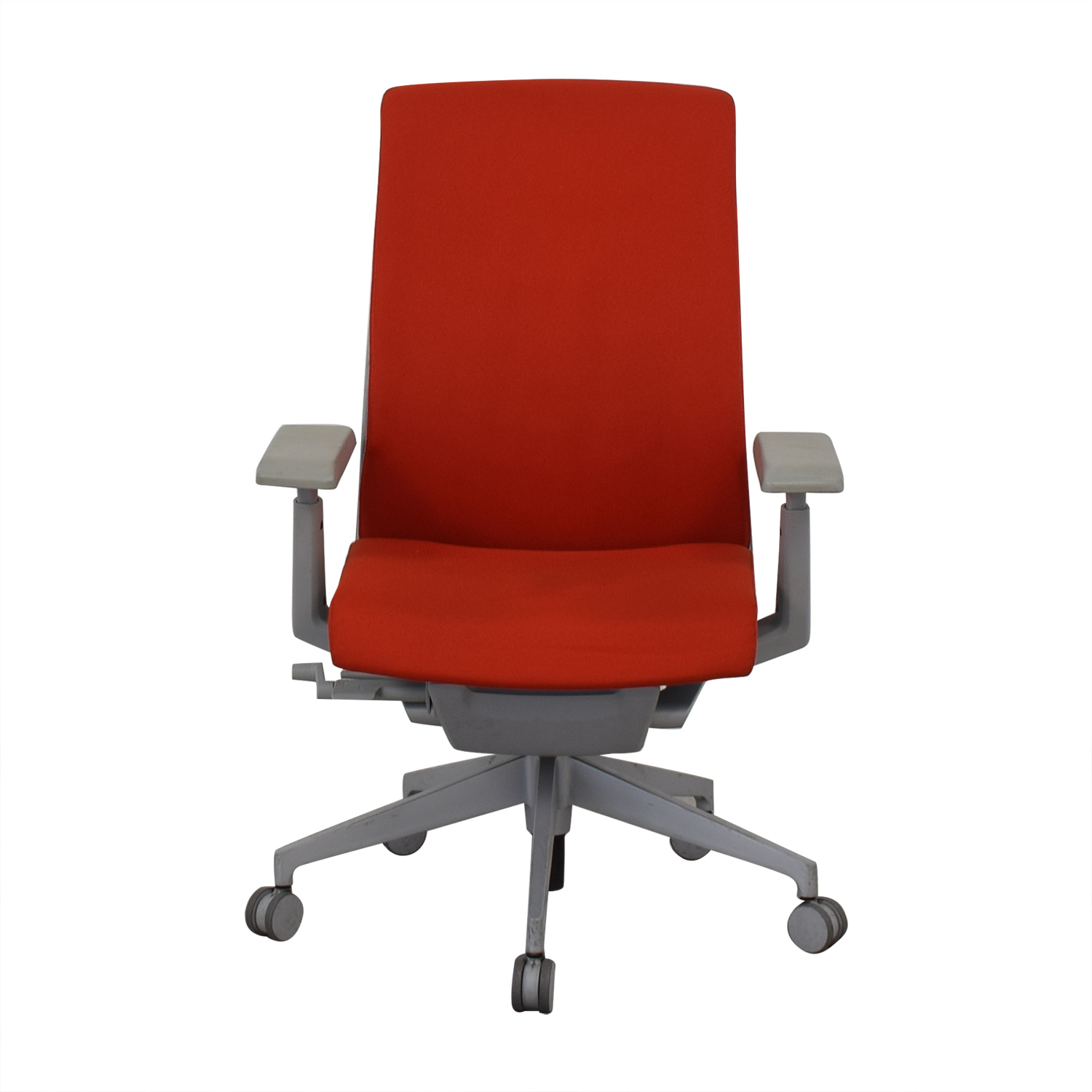 Haworth Haworth Very Task Executive Chair nj