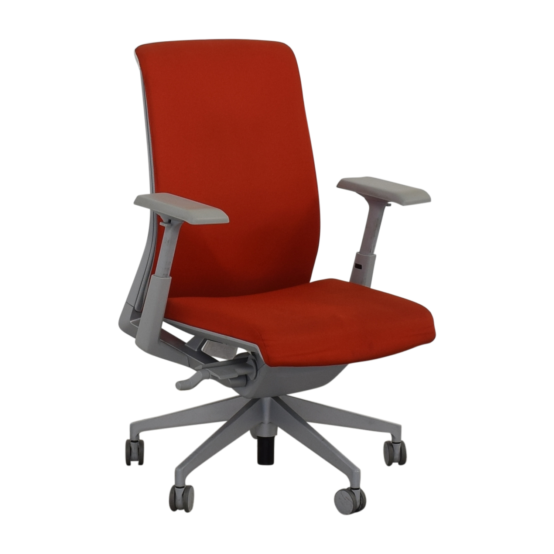 shop Haworth Haworth Very Task Executive Chair online