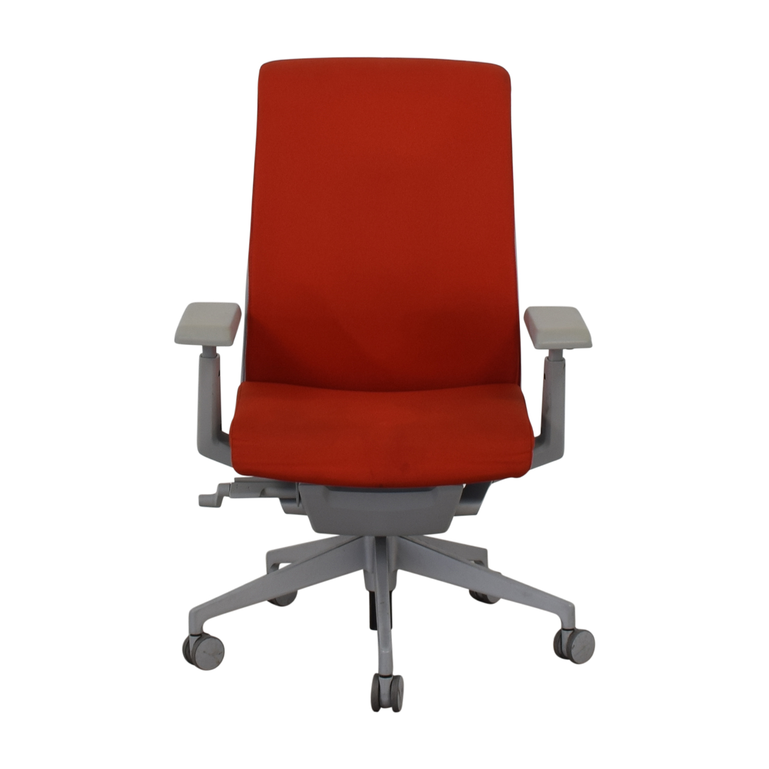 buy Haworth Haworth Very Task Executive Chair online