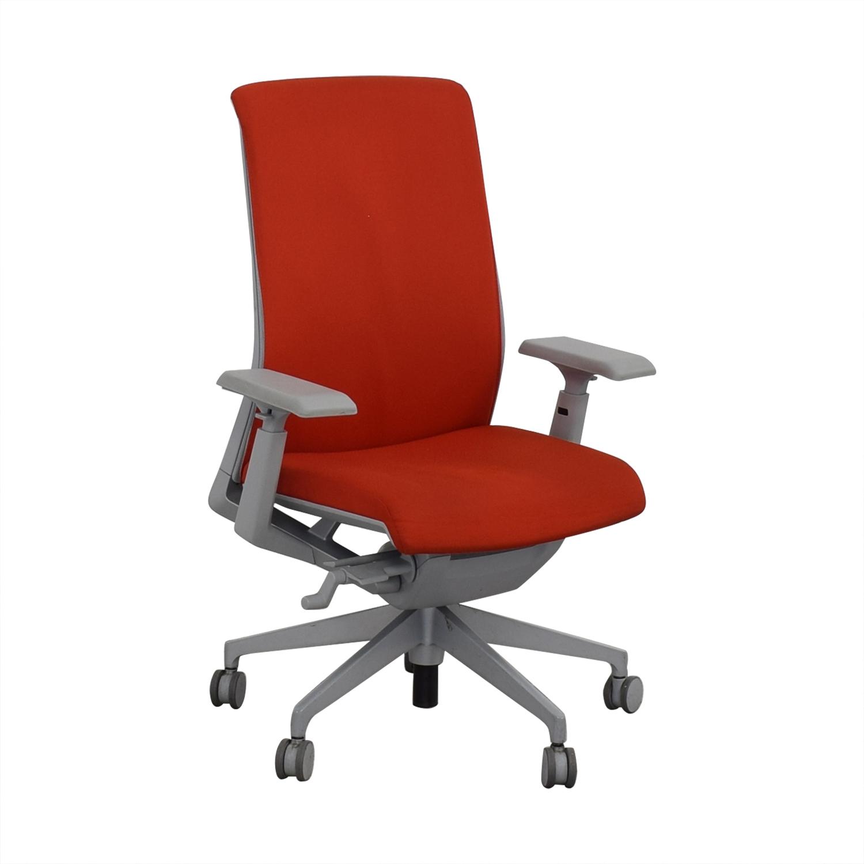 Haworth Haworth Very Task Executive Chair price