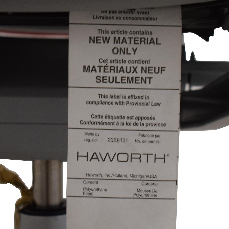 Haworth Very Task Executive Chair sale