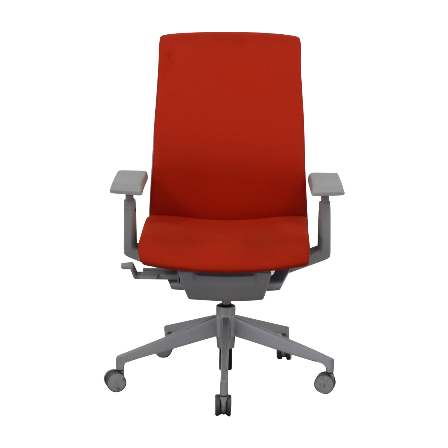 Haworth Haworth Very Task Executive Chair second hand