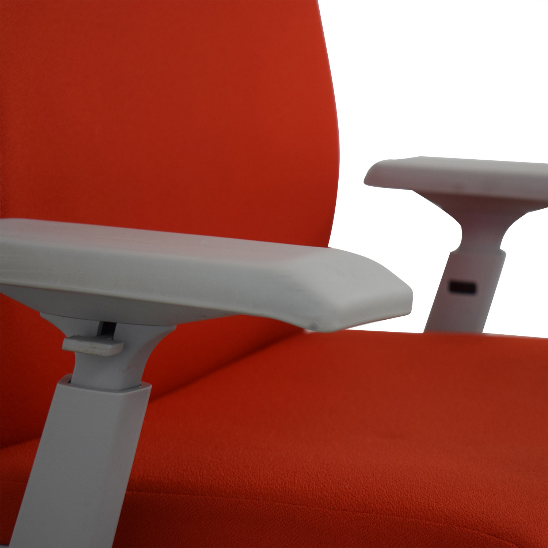 buy Haworth Haworth Very Task Executive Chair online