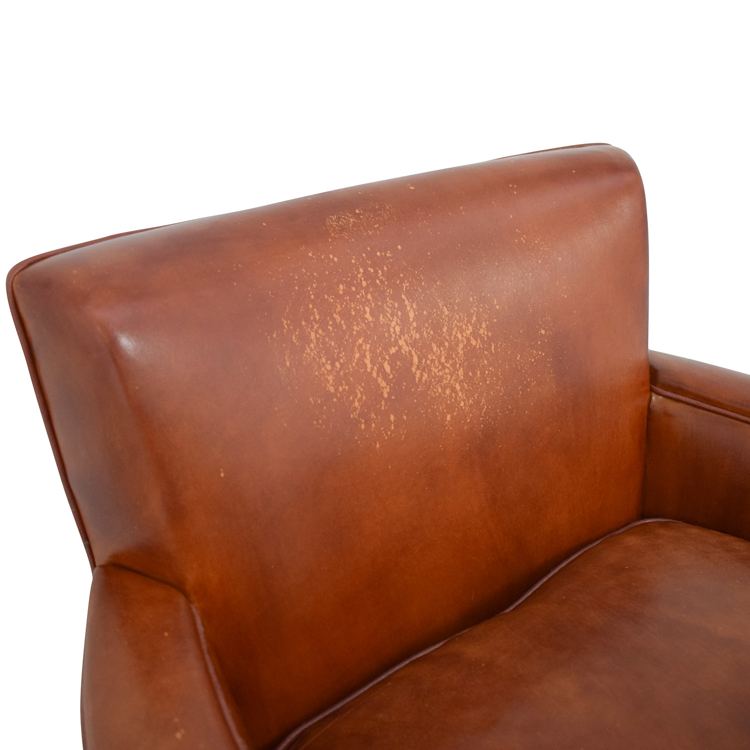 Etsy Etsy Club Chair coupon