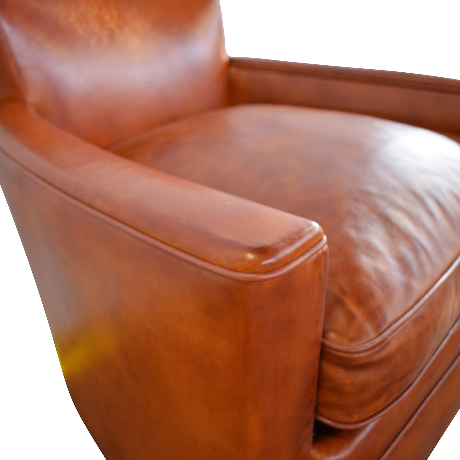 Astounding 78 Off Etsy Etsy Club Chair Chairs Best Image Libraries Counlowcountryjoecom