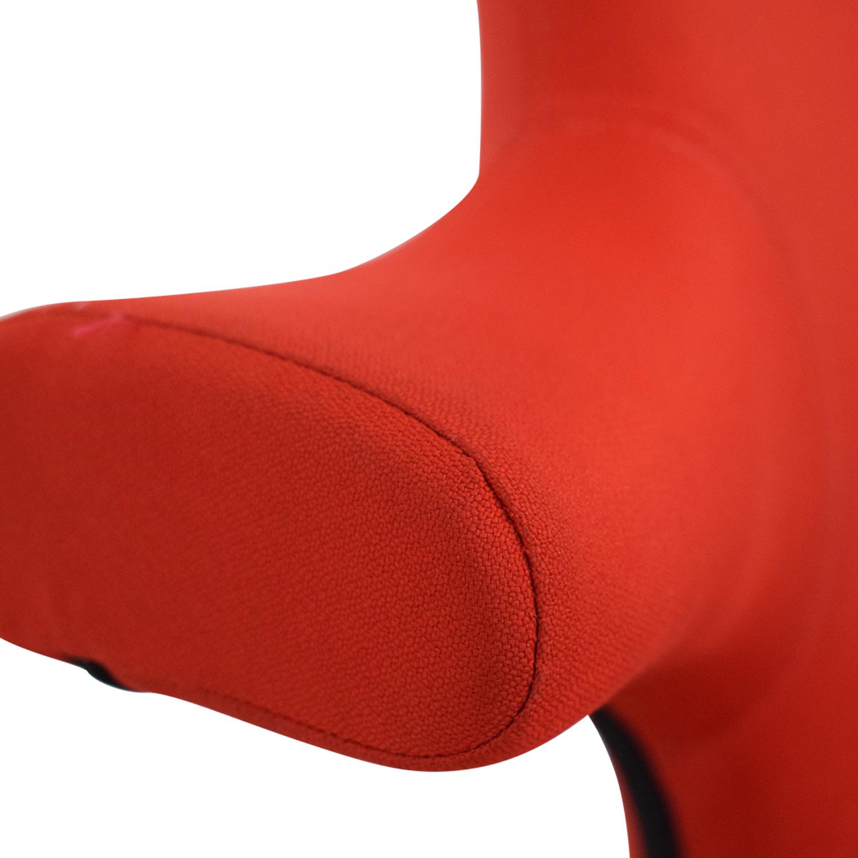 buy HÅG Capisco Office Chair HAG Home Office Chairs