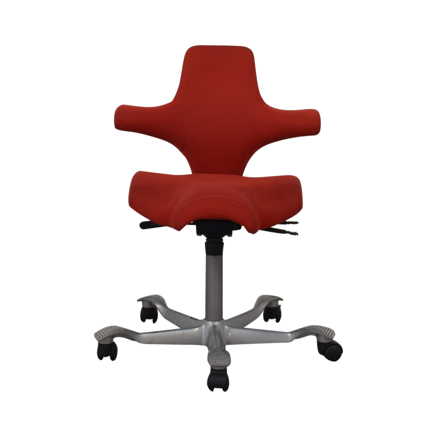HAG HÅG Capisco Office Chair on sale