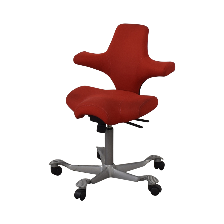 buy HÅG Capisco Office Chair HAG