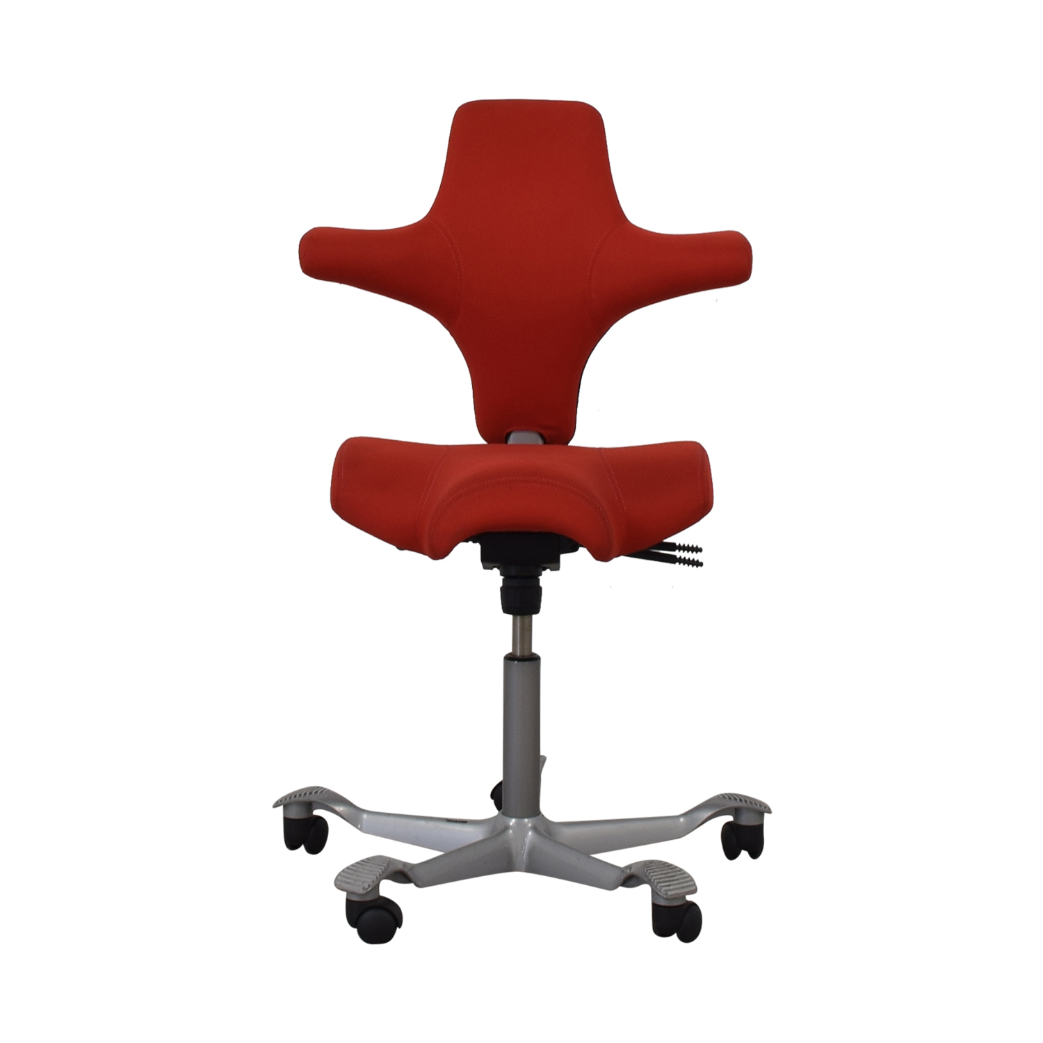 HAG HÅG Capisco Office Chair dimensions