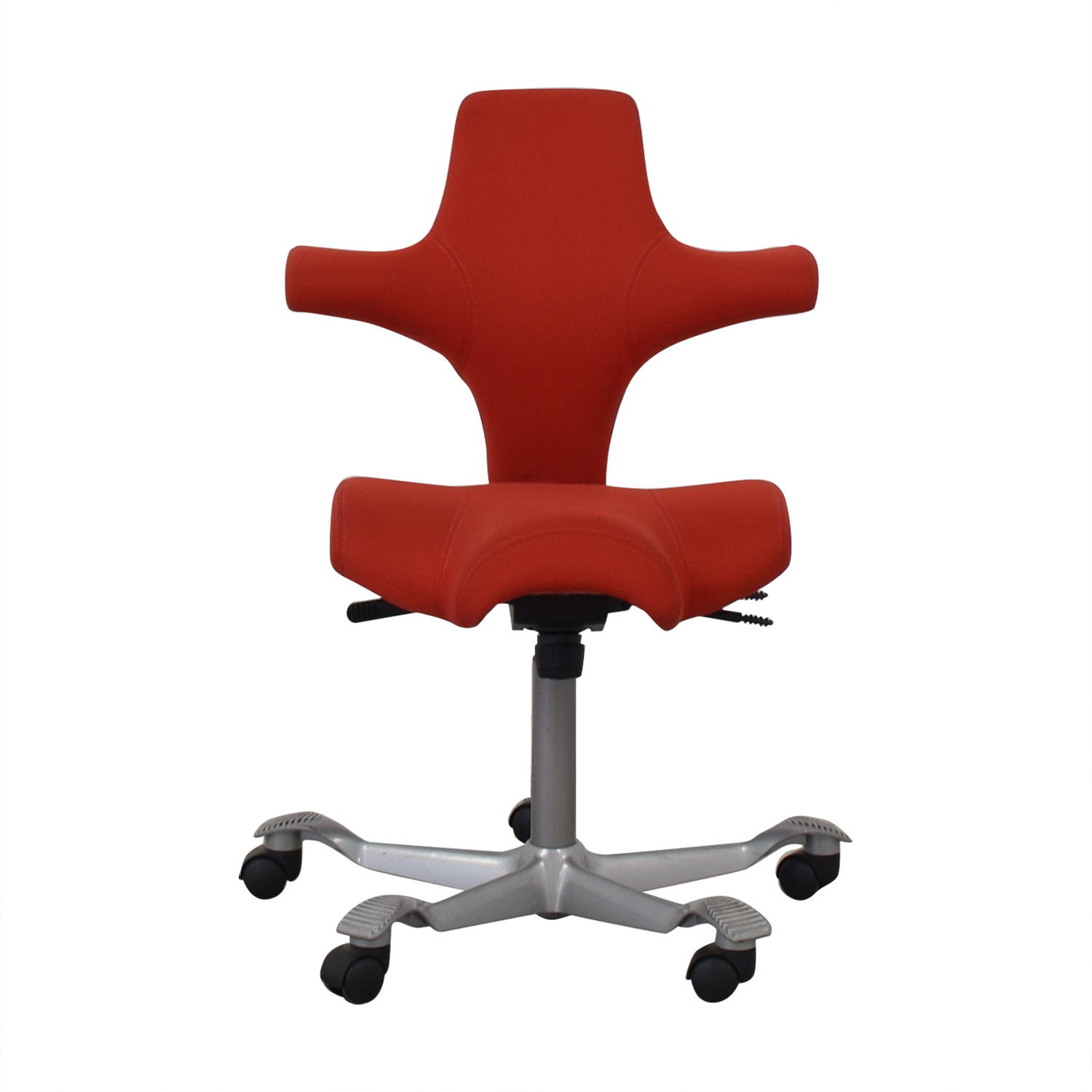 buy HÅG Capisco Office Chair HAG Home Office Chairs