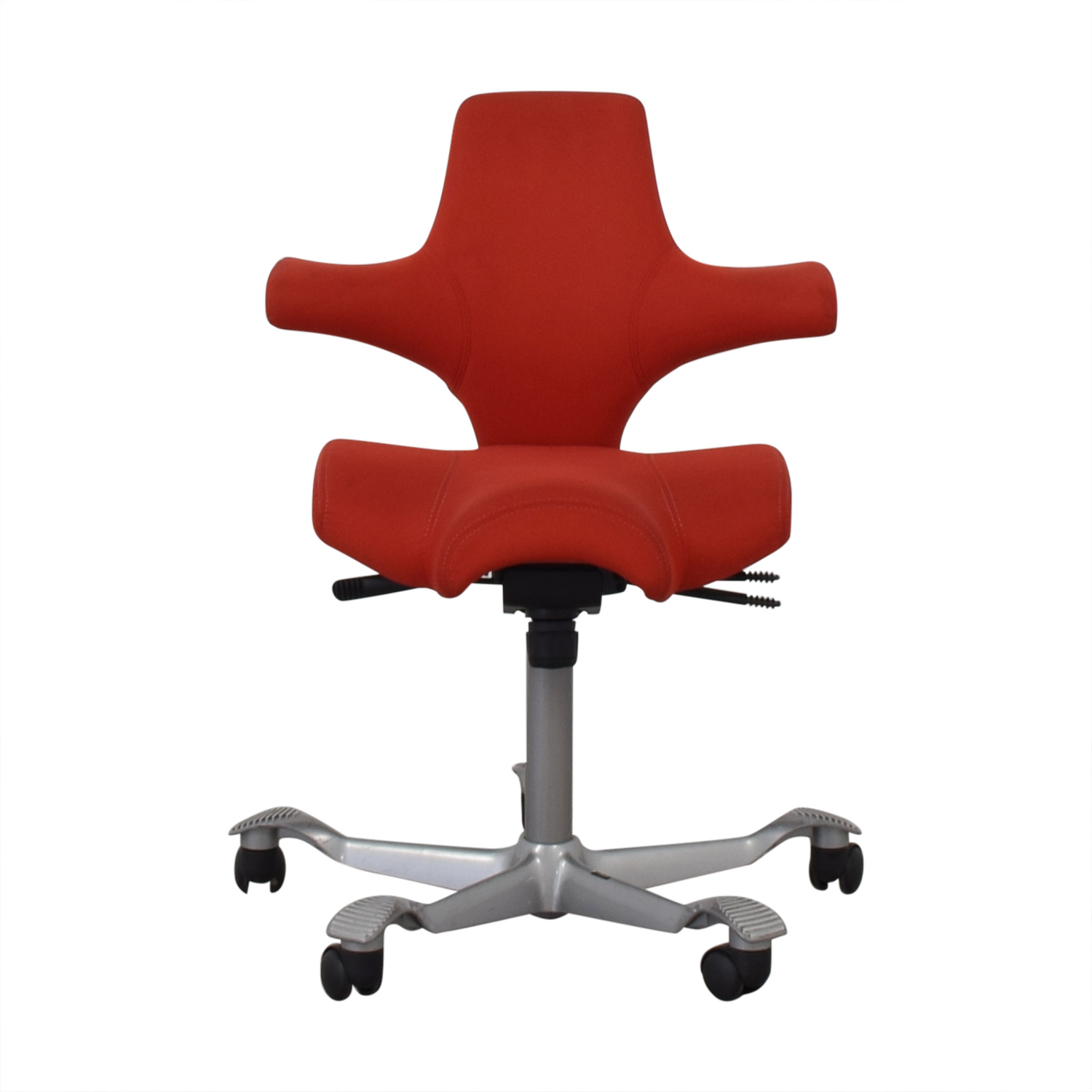 shop HÅG Capisco Office Chair HAG Chairs