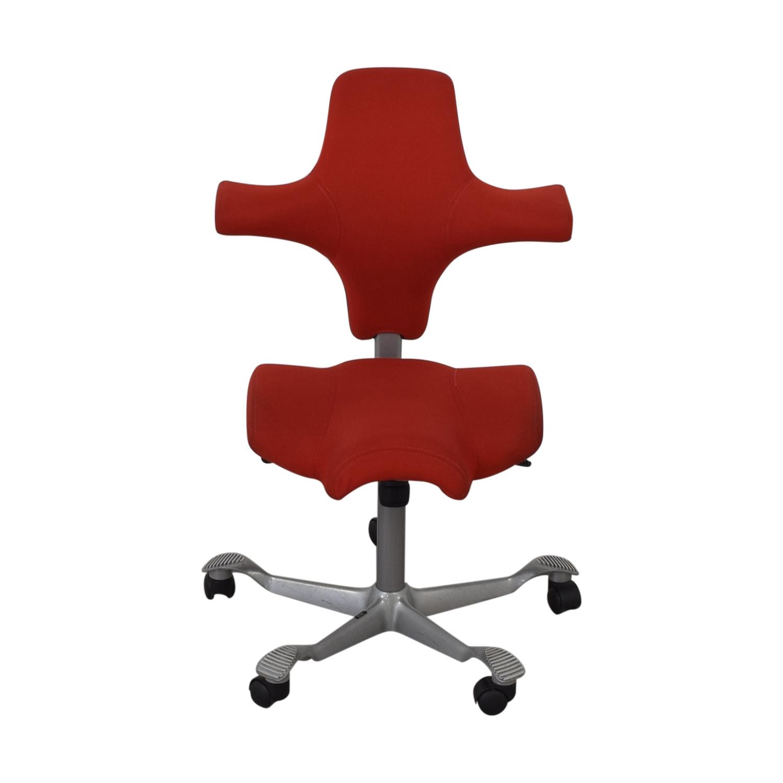 shop HÅG Capisco Office Chair HAG