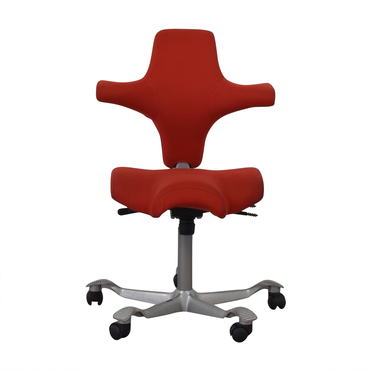 HÅG Capisco Office Chair / Chairs