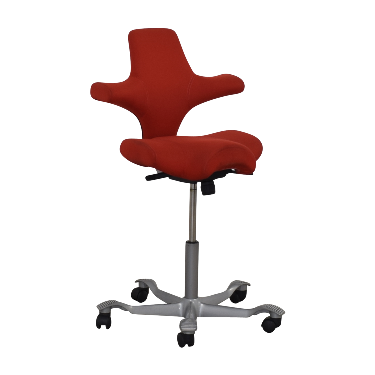 HÅG Capisco Office Chair / Home Office Chairs