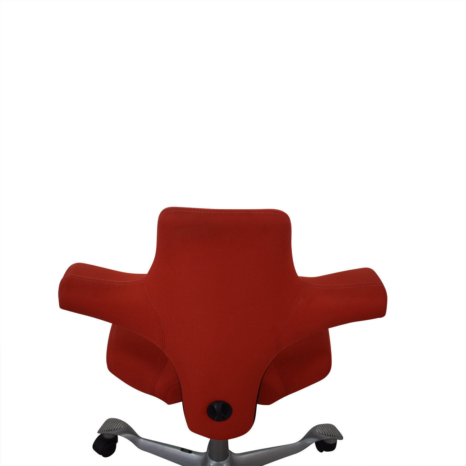 HAG HÅG Capisco Office Chair price