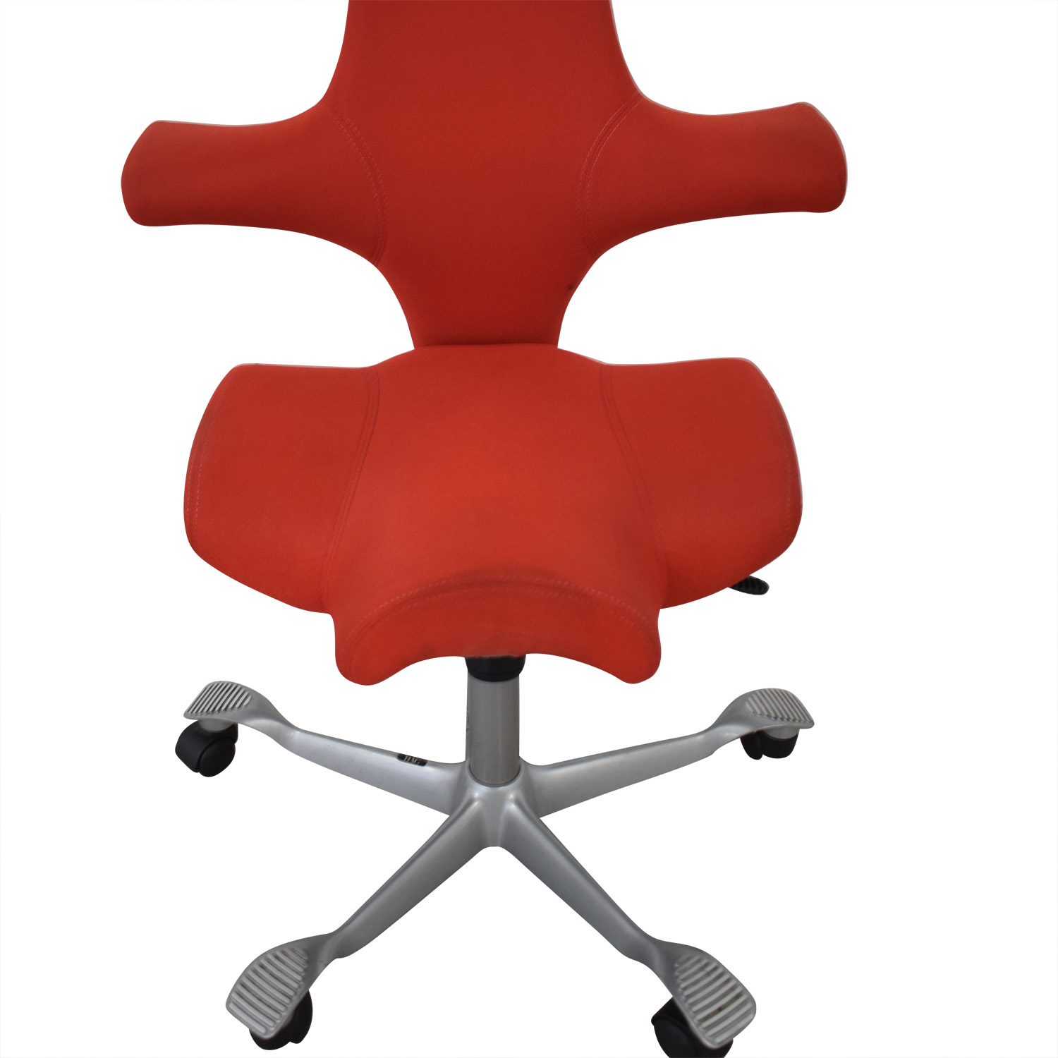 HAG HÅG Capisco Office Chair for sale