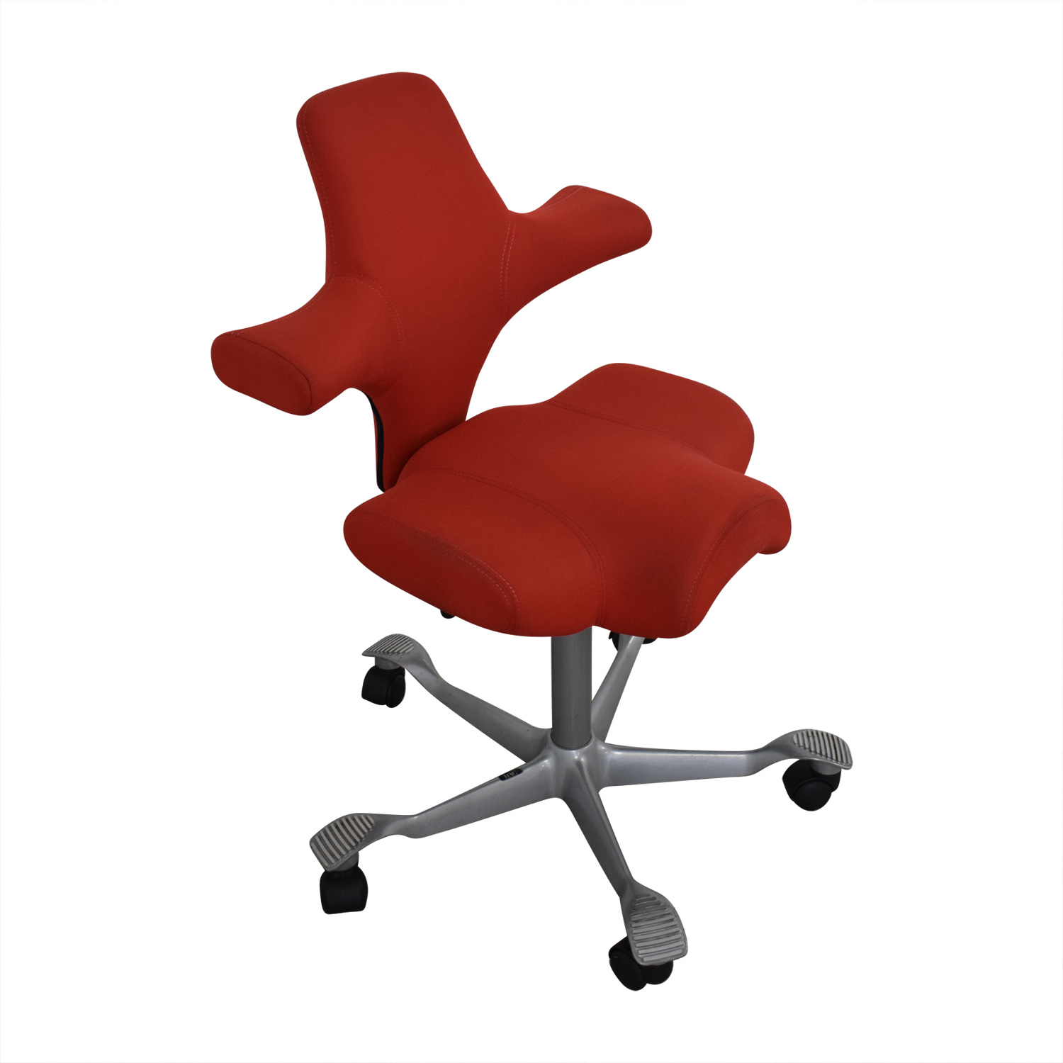 buy HÅG Capisco Office Chair HAG