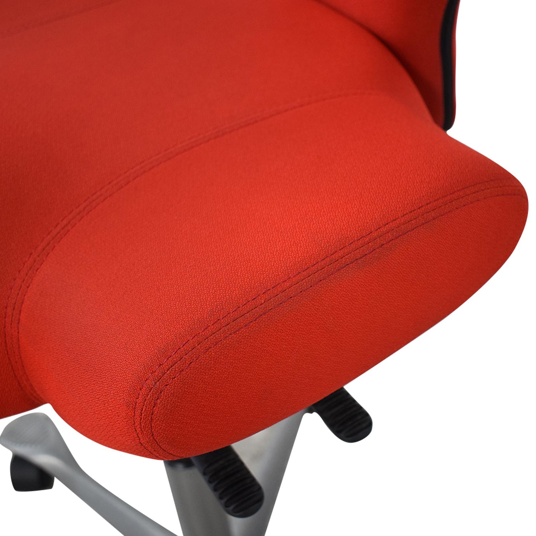 HAG HÅG Capisco Office Chair price