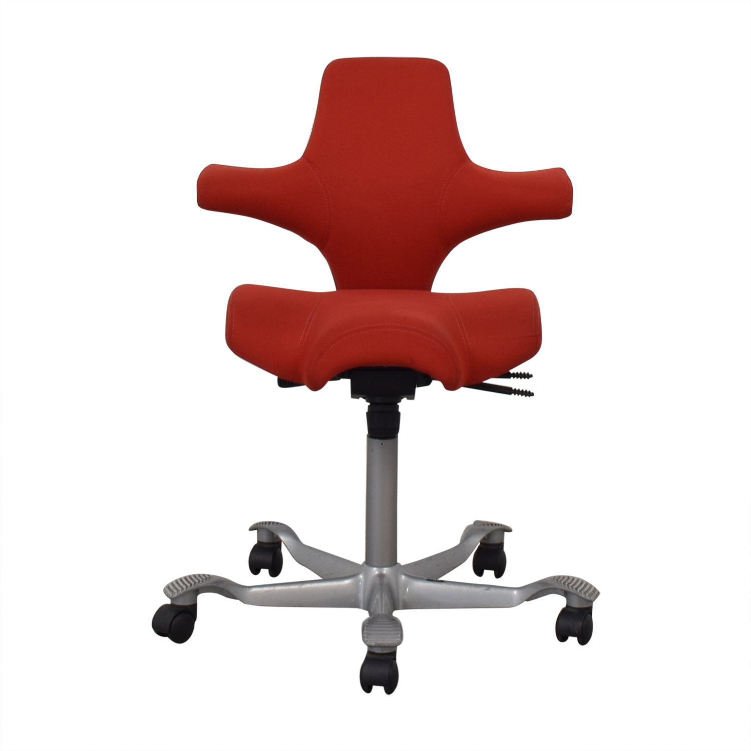HÅG Capisco Office Chair sale